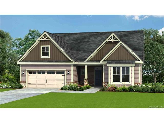 1916 Outer Cove Lane #85, York, SC 29745 (#3362281) :: Mossy Oak Properties Land and Luxury