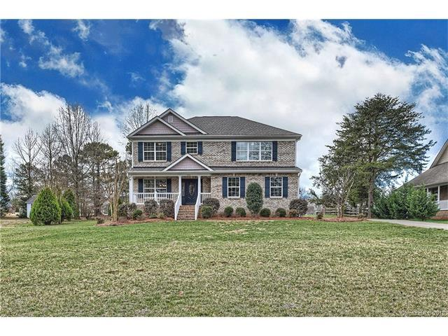 136 Wood Duck Loop, Mooresville, NC 28117 (#3362304) :: RE/MAX Metrolina