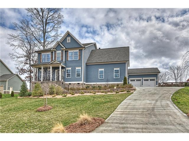 130 Farm Knoll Way, Mooresville, NC 28117 (#3362308) :: RE/MAX Metrolina