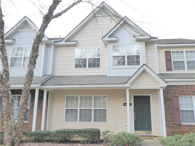 4106 Birch Leaf Court, Charlotte, NC 28215 (#3362327) :: The Ramsey Group