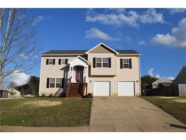 367 Lone Tree Lane, Clover, SC 29710 (#3362370) :: LePage Johnson Realty Group, LLC