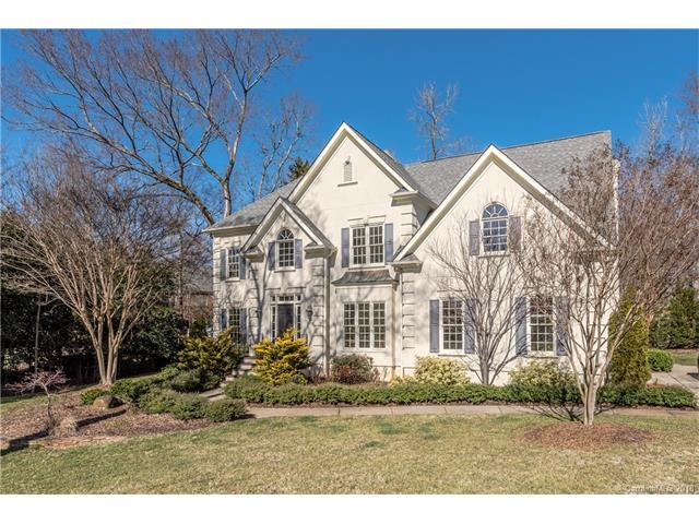 6310 County Donegal Court, Charlotte, NC 28277 (#3362381) :: Miller Realty Group