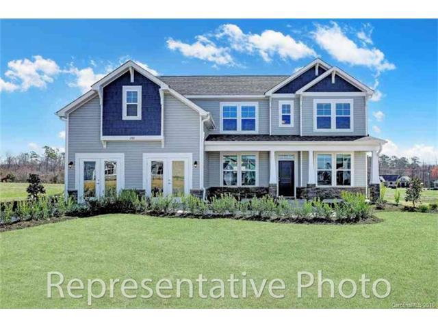 1940 Outer Cove Lane #82, York, SC 29745 (#3362390) :: Mossy Oak Properties Land and Luxury