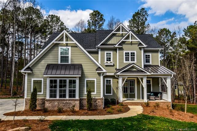 113 Bells Run Court, Mooresville, NC 28117 (#3362487) :: Stephen Cooley Real Estate Group