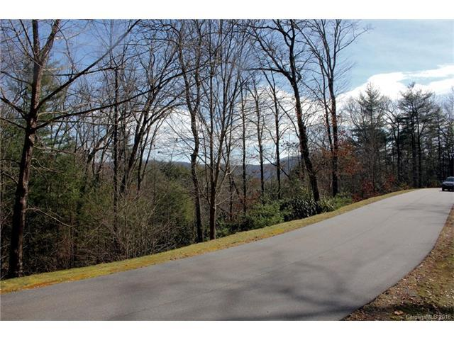 L71 Mountain Home Trail #71, Brevard, NC 28712 (#3362545) :: Caulder Realty and Land Co.