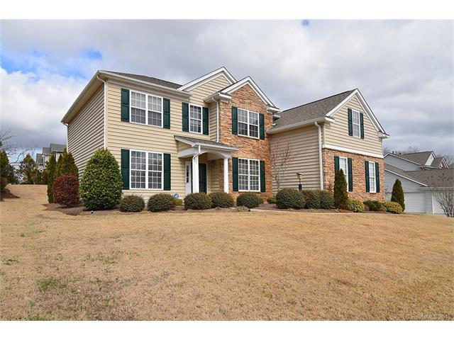 6222 Adelaide Place, Waxhaw, NC 28173 (#3362598) :: The Elite Group