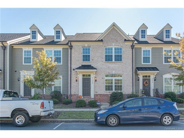 21522 Old Canal Street, Cornelius, NC 28031 (#3362610) :: Miller Realty Group