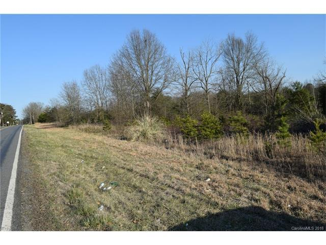 1.86 acre Victory Grove Church Road, Lincolnton, NC 28092 (#3362648) :: Cloninger Properties