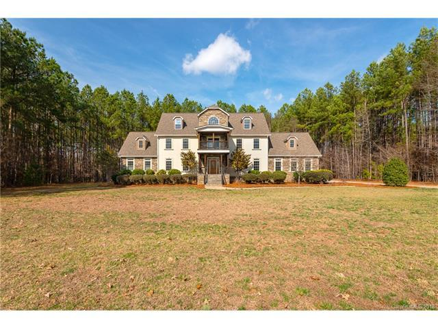 2174 Mckee Road, Fort Mill, SC 29708 (#3362759) :: Phoenix Realty of the Carolinas, LLC