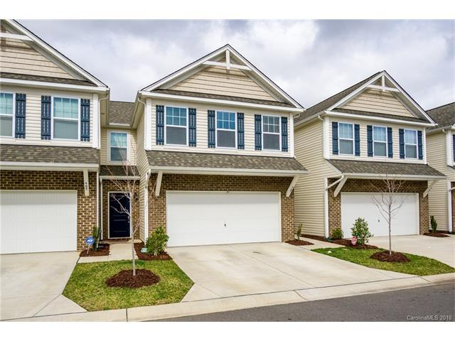 907 Summerlake Drive, Fort Mill, SC 29715 (#3362777) :: Miller Realty Group