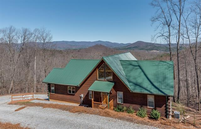 537 Summit Parkway, Bostic, NC 28018 (#3362836) :: Cloninger Properties