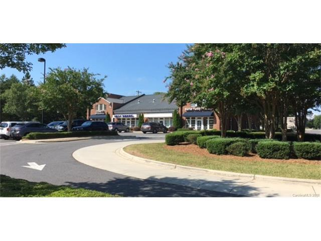 16147 Lancaster Highway #110, Charlotte, NC 28277 (#3362844) :: The Elite Group