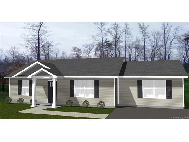 449 Summer Ridge Road #26, Stanley, NC 28164 (#3362870) :: LePage Johnson Realty Group, LLC