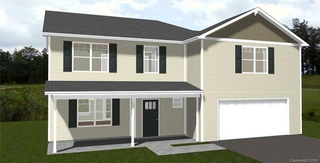 451 Summer Ridge Road #25, Stanley, NC 28164 (#3362937) :: The Sarver Group