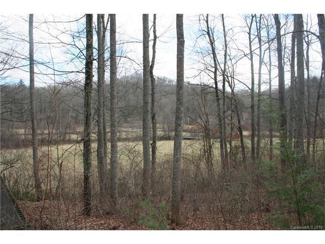 19 White Willow Ridge #11, Black Mountain, NC 28711 (#3362953) :: Exit Mountain Realty