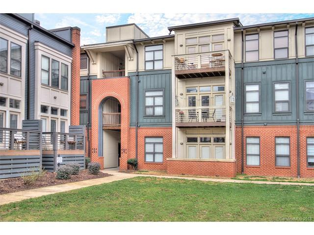 466 New Bern Station Court, Charlotte, NC 28209 (#3362956) :: Caulder Realty and Land Co.
