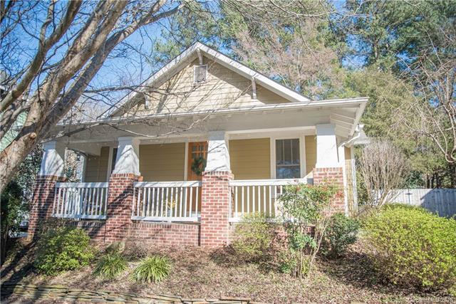 14038 Garden District Row, Huntersville, NC 28078 (#3362965) :: Exit Mountain Realty