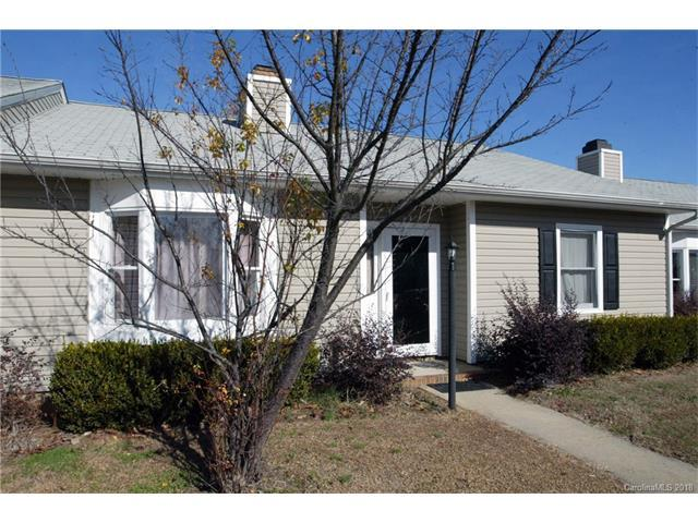 10230 Rose Meadow Lane, Charlotte, NC 28277 (#3362972) :: Caulder Realty and Land Co.
