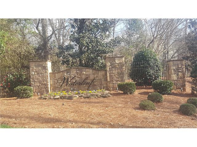 9504 Bales Lane #20, Charlotte, NC 28227 (#3362992) :: LePage Johnson Realty Group, LLC