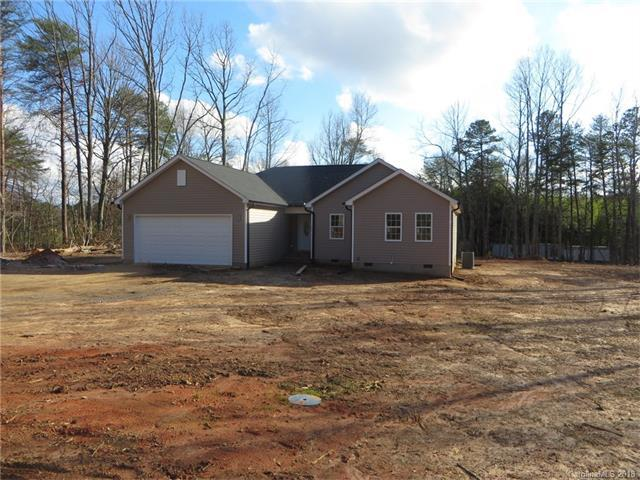 1436 Springdale Park Drive, Lincolnton, NC 28092 (#3363015) :: The Ramsey Group