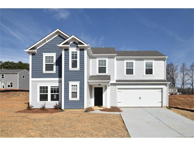 133 Beam Drive, Mooresville, NC 28115 (#3363018) :: The Ramsey Group