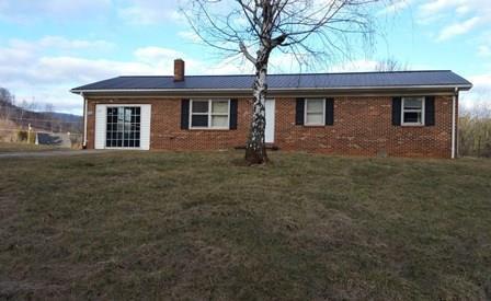 214 Lawson Lane, Jefferson, NC 28640 (#3363022) :: The Ann Rudd Group