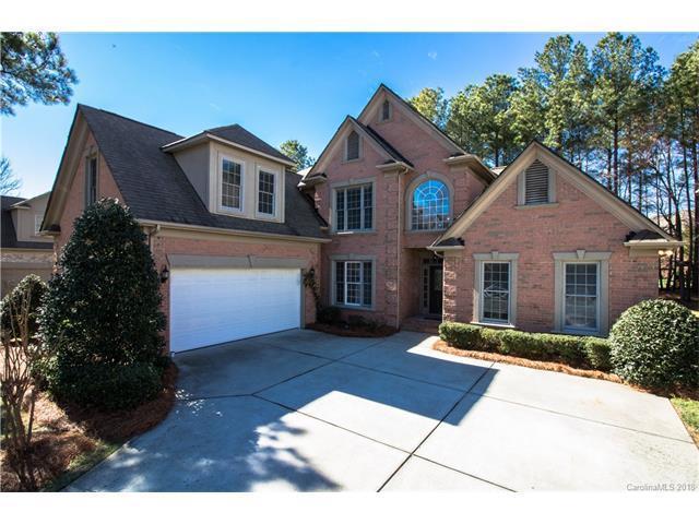11660 James Richard Drive, Charlotte, NC 28277 (#3363063) :: The Ramsey Group