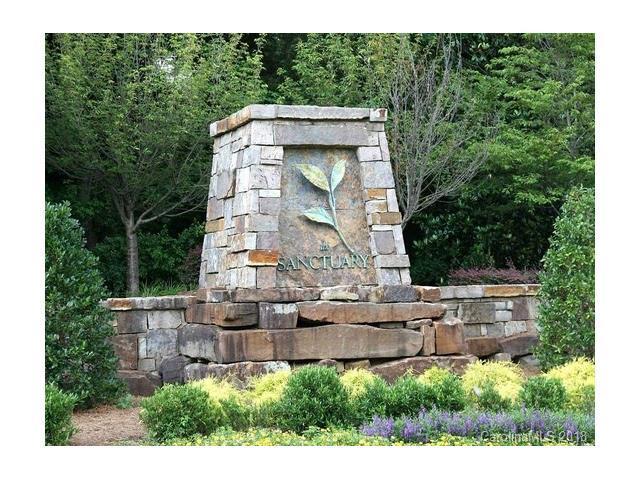 9636 Little Kern Lane #142, Charlotte, NC 28278 (#3363165) :: TeamHeidi®