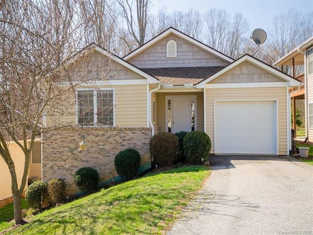 73 Creeks End Circle, Mills River, NC 28759 (#3363224) :: RE/MAX RESULTS