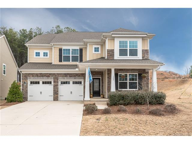 102 Swamp Rose Drive, Mooresville, NC 28117 (#3363233) :: Stephen Cooley Real Estate Group