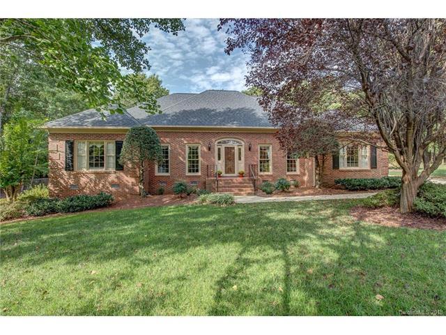 3149 Planters Ridge Drive, Gastonia, NC 28056 (#3363292) :: Keller Williams