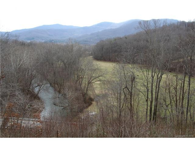 3 & 9 Prominence Lane 3 & 9, Swannanoa, NC 28778 (#3363414) :: Exit Mountain Realty