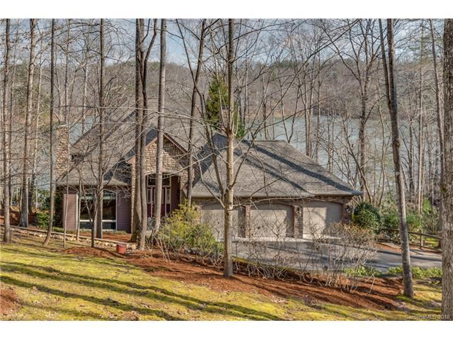 167 Summer Lane, Mill Spring, NC 28756 (#3363436) :: Phoenix Realty of the Carolinas, LLC