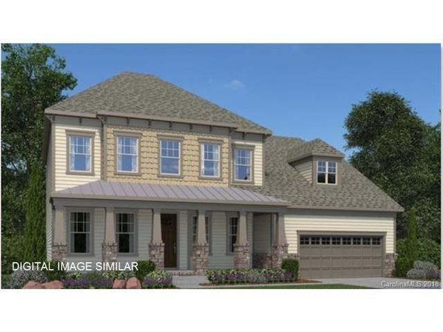 17422 Saranita Lane #110, Charlotte, NC 28278 (#3363439) :: Keller Williams