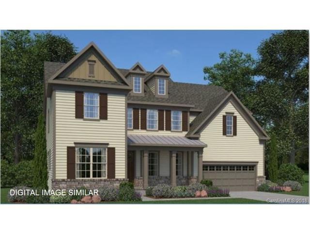 17416 Saranita Lane #111, Charlotte, NC 28278 (#3363450) :: Keller Williams