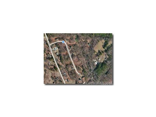 180 Fairhaven Lane Lot 19, Cleveland, NC 27013 (#3363478) :: The Ramsey Group