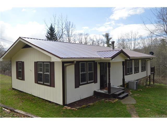 463 Piney Ridge Mountain Road, Zirconia, NC 28790 (#3363503) :: RE/MAX RESULTS