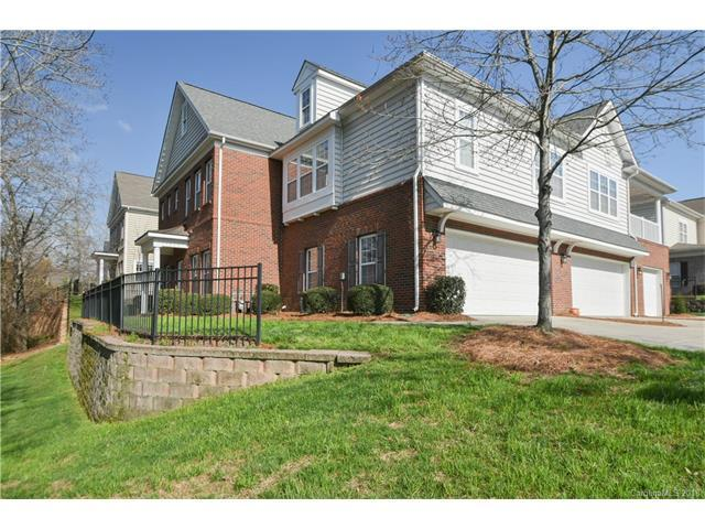 15326 Pahlmeyer Lane, Charlotte, NC 28277 (#3363515) :: Exit Mountain Realty