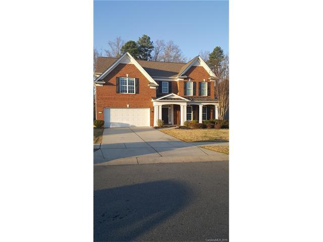 1287 Sandy Bottom Drive NW #51, Concord, NC 28027 (#3363517) :: TeamHeidi®