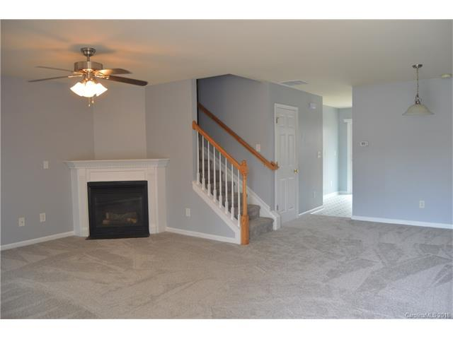 138 unit D Limerick Road, Mooresville, NC 28115 (#3363545) :: The Ramsey Group
