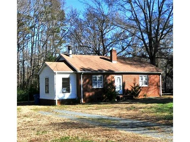 5920 Wilgrove Mint Hill Road, Mint Hill, NC 28227 (#3363581) :: RE/MAX Metrolina