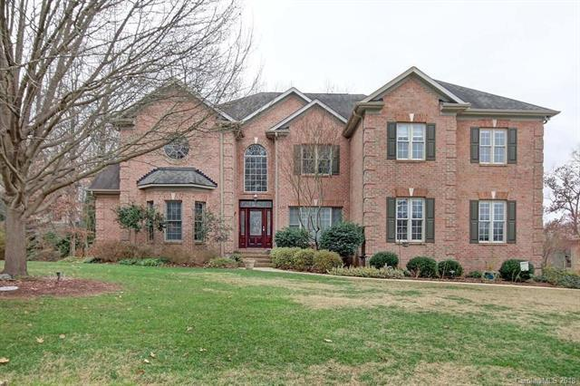 131 W Plantation Drive W #83, Mooresville, NC 28117 (#3363584) :: LePage Johnson Realty Group, LLC