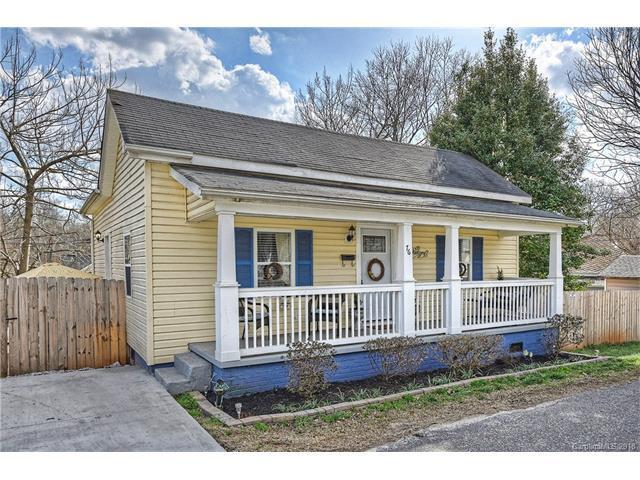 76 Myrtle Street, Cramerton, NC 28032 (#3363628) :: High Performance Real Estate Advisors