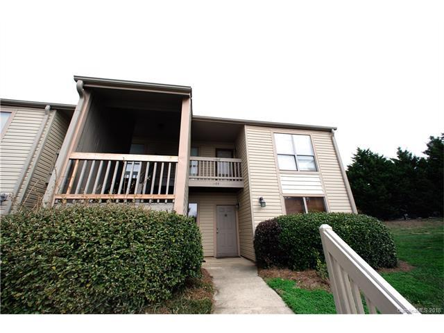 11067 Running Ridge Road, Charlotte, NC 28226 (#3363630) :: High Performance Real Estate Advisors