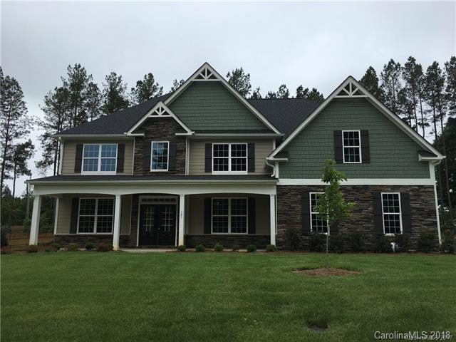 104 Bedford Lane, Mooresville, NC 28115 (#3363719) :: RE/MAX RESULTS