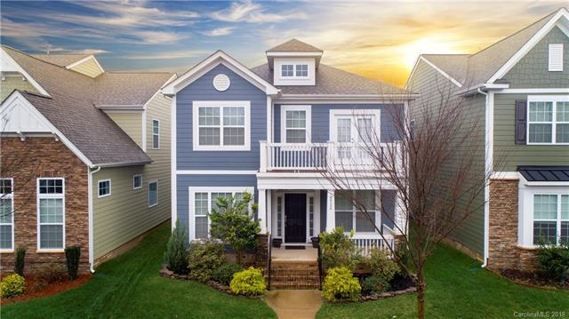 10524 Royal Winchester Drive, Charlotte, NC 28277 (#3363776) :: Exit Mountain Realty