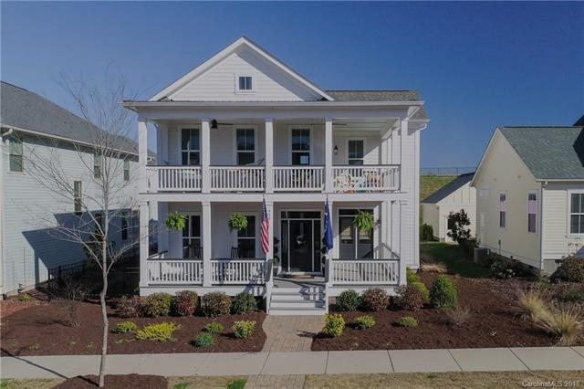 959 Herrons Ferry Road, Rock Hill, SC 29730 (#3363871) :: Exit Mountain Realty