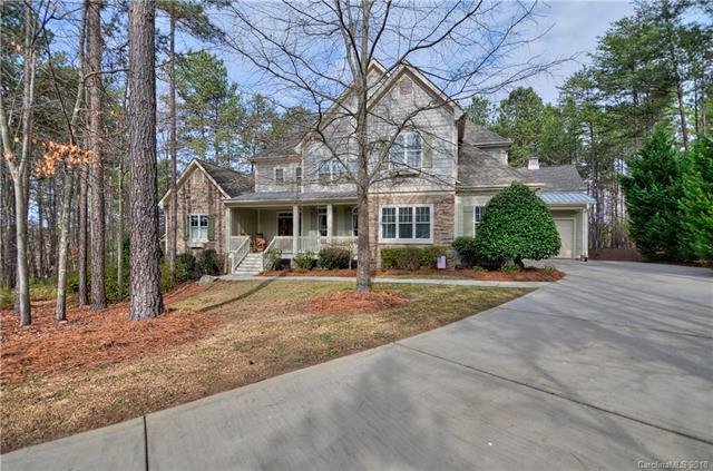 164 Ragsdale Trail, Mooresville, NC 28117 (#3364004) :: Stephen Cooley Real Estate Group