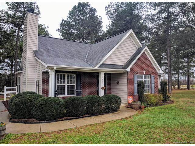 2609 Gradys Ground Drive, Mcconnells, SC 29726 (#3364030) :: Stephen Cooley Real Estate Group
