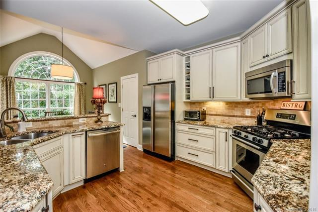 116 Mussel Lane #72, Mooresville, NC 28117 (#3364033) :: The Temple Team